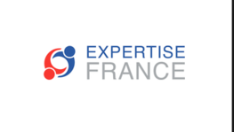 Expertise France recrute un expert national en appui à la coordination (...)